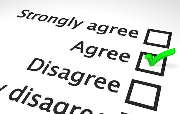 Survey Management Solution