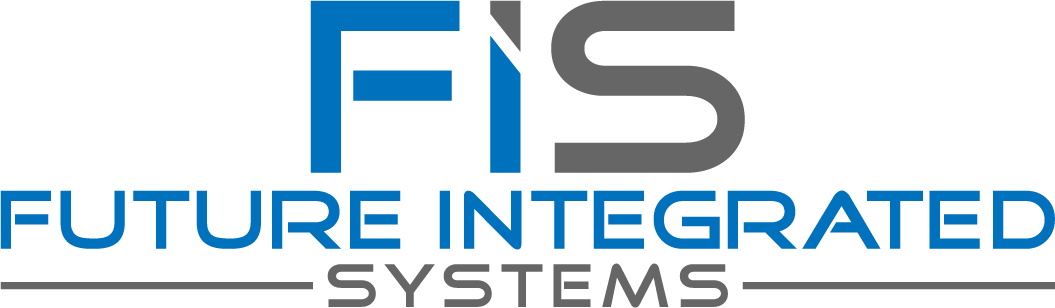Future Integrated Systems